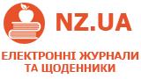 nz.ua